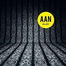 Bløf: Aan (Repackage), CD