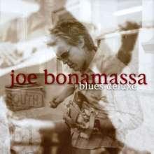 Joe Bonamassa: Blues Deluxe, LP
