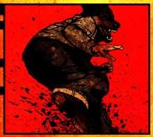 Crippled Black Phoenix: (Mankind) The Crafty Ape, 2 CDs