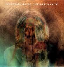 Philip Sayce: Steamroller, LP