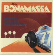 Joe Bonamassa: Driving Towards The Daylight, LP
