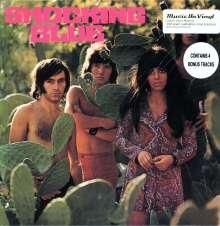 The Shocking Blue: Scorpio's Dance (180g) (+ 4 Bonustracks), LP