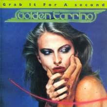 Golden Earring (The Golden Earrings): Grab It For A Second, CD