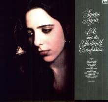 Laura Nyro: Eli And The 13th Confession (180g), LP