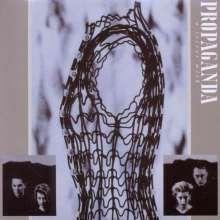 Propaganda (Deutschland): A Secret Wish (remastered) (180g), 2 LPs