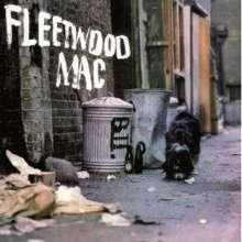 Fleetwood Mac: Peter Green's Fleetwood Mac (180g), LP