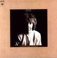 Alexander Skip Spence (Moby Grape): Oar (180g), LP