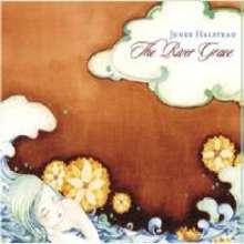 Jenee Halstead: The River Grace, CD
