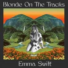 Emma Swift: Blonde On The Tracks, CD