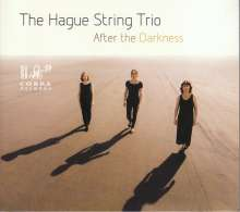 The Hague String Trio - After the Darkness, CD