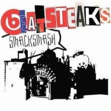 Beatsteaks: Smack Smash, LP