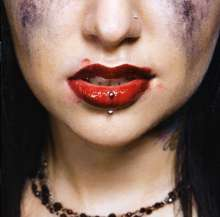 Escape The Fate: Dying Is Your Latest Fashion, CD