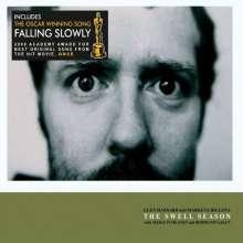 Glen Hansard & Marketa Irglova: The Swell Season, CD