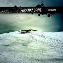 Parkway Drive: Horizons, LP