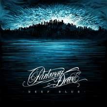 Parkway Drive: Deep Blue, CD
