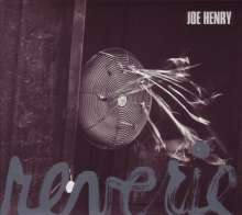 Joe Henry: Reverie, CD