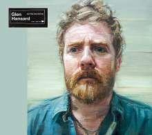 Glen Hansard: Rhythm And Repose, LP