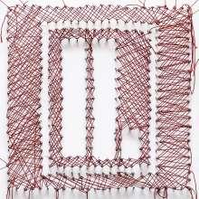 letlive.: If I'm The Devil... (Limited Edition) (Red Vinyl), LP