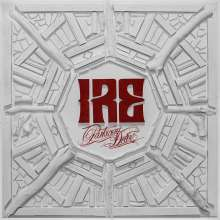 Parkway Drive: Ire (180g), 2 LPs