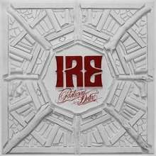 Parkway Drive: Ire, CD