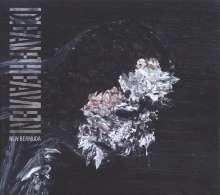 Deafheaven: New Bermuda, CD
