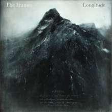 The Frames: Longitude (180g), 2 LPs