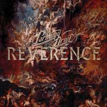 Parkway Drive: Reverence, LP