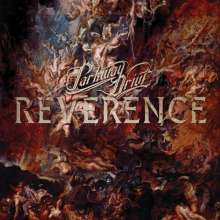 Parkway Drive: Reverence (Limited-Edition) (Colored Vinyl), LP