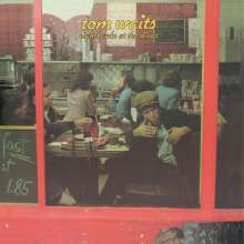 Tom Waits: Nighthawks At The Diner (remastered), 2 LPs