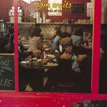 Tom Waits: Nighthawks At The Diner, CD