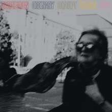 Deafheaven: Ordinary Corrupt Human Love (180g), 2 LPs
