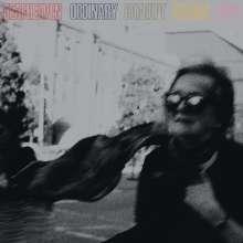 Deafheaven: Ordinary Corrupt Human Love, CD