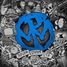 Pennywise: Never Gonna Die, LP