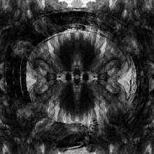 Architects (UK): Holy Hell, LP