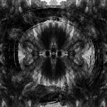 Architects (UK): Holy Hell, CD