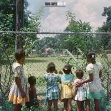 Mavis Staples: We Get By (180g), LP