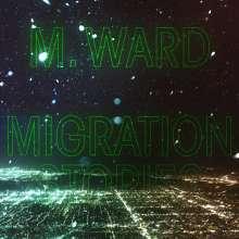 M. Ward: Migration Stories, CD