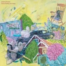 Josiah Johnson: Every Feeling On A Loop, 2 LPs