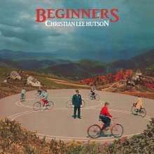 Christian Lee Hutson: Beginners, LP