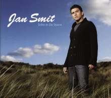 Jan Smit: Stilte In De Storm (Ltd. Edition) (CD + DVD), 1 CD und 1 DVD