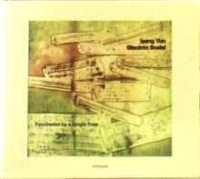 Isang Yun (1917-1995): Kammermusik für Flöte, 2 CDs