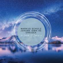 In Search Of Sunrise 15, 3 CDs