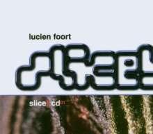 Slice!, CD