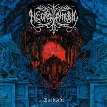 Necrophobic: Darkside (180g), LP