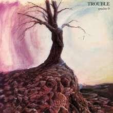 Trouble: Psalm 9, LP