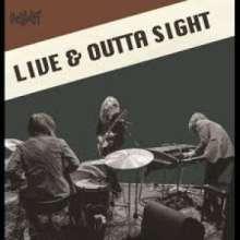 DeWolff: Live & Outta Sight, 2 CDs