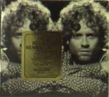 Benny Sings: The Best Of Benny Sings, CD