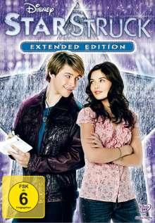 Starstruck, DVD