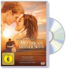 Mit dir an meiner Seite, DVD