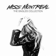 Miss Montreal: Singles Collection, 2 CDs